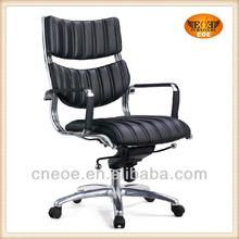 Designer chair art deco office furniture