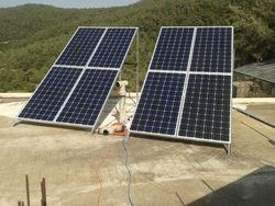 A grade !!! portable solar panel 100w/ pv solar panel 100w / sola panel kit 100w