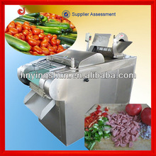 2013 electric stainless steel patato chips machine