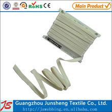High Quality Bra Shoulder Elastic Tape for Sale
