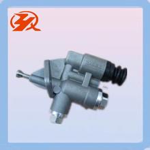 3933254 6ct diesel fuel transfer pump for cummins engine