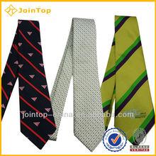 silk cravat tie 100 silk woven tie silk skinny ties
