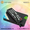 vga output android tv box quad core RK3188 andorid tv box with 2GB/8GB storage