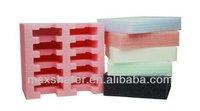 Antistatic ESD PE Foam ( Conductive Foam, Packaged Foam,PU/PE/EVA foam)