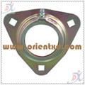 embutido de precisión y componentes de latón