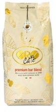 Premium Bar Blend
