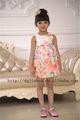 2014 nova moda infantil roupa por atacado
