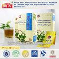 Coréia de pressão arterial suplementos de chá de alta presure do sangue reduzindo chá ervas chinesas para reduzir a pressão arterial