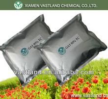 Bio agriculture fertilizer gibberellic acid