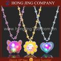 led necklaceled/ led minny necklaceled/ أدى قلادة الجملة