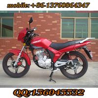 Fekon unique motorcycle 150CC motorcycle model FK150-8 1