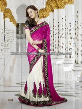 Designer Sarees For USA