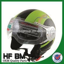 2013 hot sale motorcycle helm,full face motorcycle helmet,summer helmet