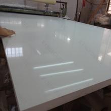 white marble white quartzite