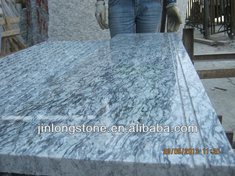 Gradini per scale gradini di granito scale interne granito - Granito per scale ...
