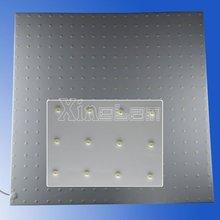 24v led lights for sign board varies panels can be linked together