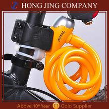 bike lock,motorcycle cable lock,lock