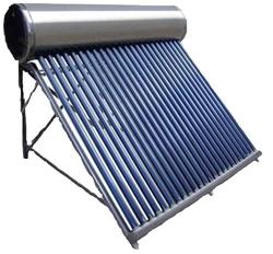 solar water heater manufacturer in hyderabad