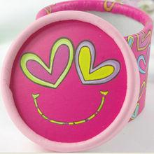 hand fan gift box