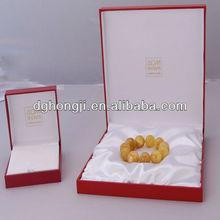 chinese tea set gift box