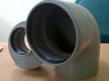 Gulf plast Pvc ,Cpvc,Upvc pipes