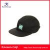 OEM Custom Wholesale Floral 5 Panel Cap/Hat Racing Classic Low Profile 5 Panel Adjustable Hat/Cap Fashion Design