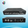 Fta receptor de satélite openbox hd s12, mini s12 openbox pvr hd receptor- hot!