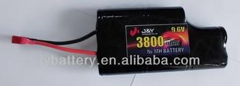 china dewalt power tools batteries sc3800HP high power discharge