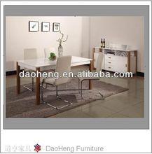 dining room furniture sets white