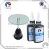 uv adhesive glue curing uv light ultraviolet lamp to bake loca glue fabrication