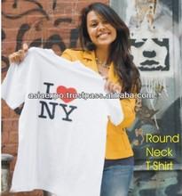 Fashionable T-Shirts