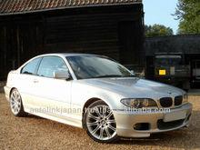 2003 BMW 3 SERIES 330 Ci Sport 2dr Auto 20997SL