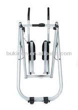Exercise Stepper/Leg Exercise Equipment As Seen On TV