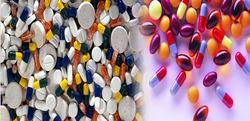 Sugar Pharma grade