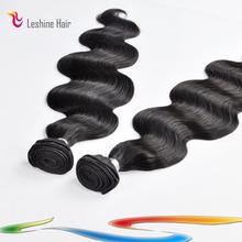 Vogue wholesale 100 virgin african kanekalon hair braid