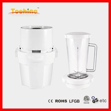 Hot selling commercial vegetable chopper CT-350