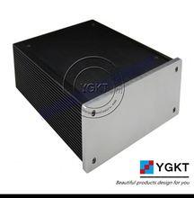 fm broadcasting transmitter enclosure design for you