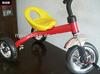 new style baby lexus trike MS-SL-007 good quality