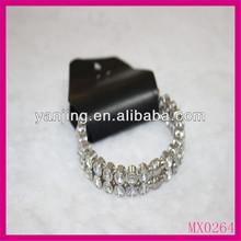 Fascinating and beautiful women hand bracelet