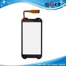 XT626 Digitizer For Nextel Motorola Iron Rock XT626 Touch