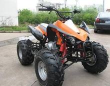 Mejor venta bajo precio barato mini quads