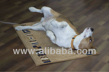 INFRARED HEATING CARPET FOR PETS