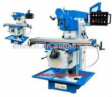 K436A dental cad cam milling machine