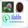 Organic Red Clover Extract 8% 20% 40% Isoflavones HPLC