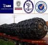 golden supplier marine rubber fender made in study factory