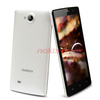 5.0' Quad Core 1.5GHz 2GB 3G dual slim ROM 32G Smartphone Android 4.2