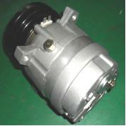 Timely Delivery AC Compressor For Opel Omega A Estate 94-85