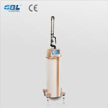 Beauty machine multi function co2 laser