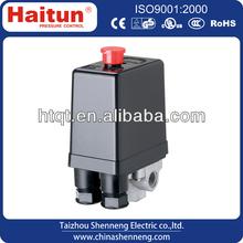 air compressor pressure regulator switch PC-7