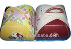 waxed cake paper box, cake box, cake packaging box, past PDA / LZY13113003